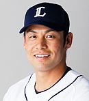 竹原直隆 オリックス#25