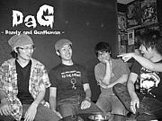 DaG〜Dandy and Gentleman〜
