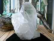 ロシアンレムリアン(水晶)