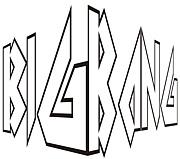 .BIG BANG.