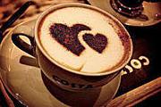 Johnny's cafe ...