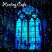 ヒーリングカフェ Healing Cafe