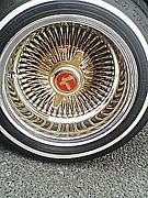 CAR CLUB「Libertad」