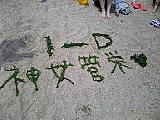 神女管栄1—D*2010