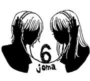 6jomaProject