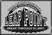 LEAP POINT