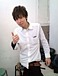 臼杵 寛(Kan)★L.A.F.U.