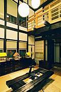 ホームセンターで家を買うin姫路