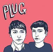 PLUG-PARLOUR RECORDS