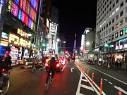 集まれっ!埼玉クロスバイク