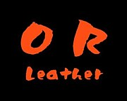 OR Leather