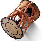 小鼓 《和楽器》