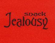 snack Jealousy