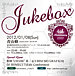 4th anniversary!! JUKEBOX