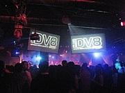 ◆パーティー、イベントin東京◆