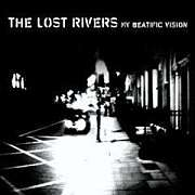 THE LOST RIVERS