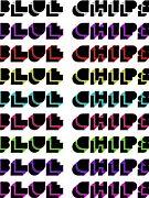 BLUE CHIPS〜音楽の試食会〜