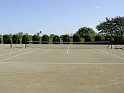 テニス★あきる野