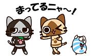 モンハンクロス! in関西(^O^)