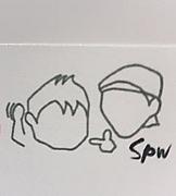 SWEET BOX☆スピードワゴン