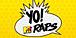 Yo! MTV Raps!!
