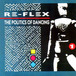 RE-FLEX (80's NEW WAVE)