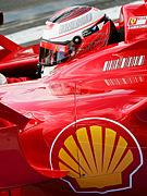 F1好きが集う場