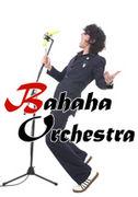 Bahaha Orchestra