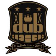 FC.Dub