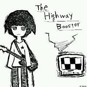 THE HIGHWAY BOOSTER