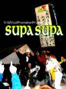 SUPA☆SUPA