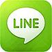 LINE☆香川