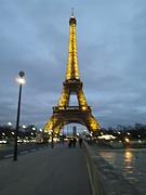 フランス音楽と室内楽