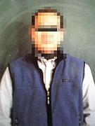 2008年三島北中成人式3−2