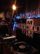 神戸三宮 bar★ MEGA BREAK ★