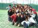 京都産業大学硬式庭球同好会