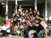 W+I&S 2004
