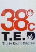 Thirty Eight Degree
