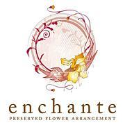プリザーブドフラワー*enchante*