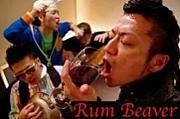 Rum Beaver
