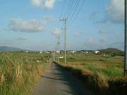 小浜島(沖縄県八重山郡)