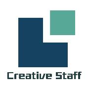 CreativeStaff
