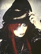 ☆戮の赤髪☆