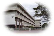 加東市立社中学校