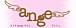 プライベートサロン*ange*