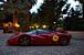 ピニンファリーナとフェラーリ