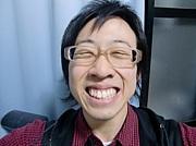 啓仁館2008年卒業生