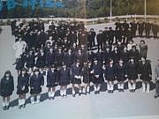 岩手県立東和高校(1999卒業生)