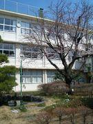 芦花小中98年・01年度卒業生