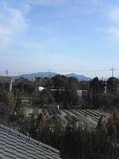 WE LOVE 今川町